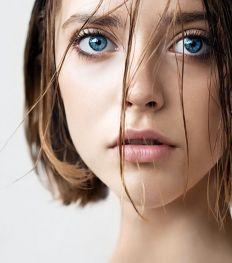 L'aloe vera : la super-plante qu'il faut à votre peau