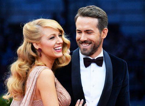 Quels sont les secrets des couples heureux en Belgique ?