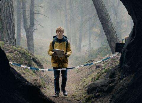 Dark: la série phénomène pour oublier la fin de Stranger Things