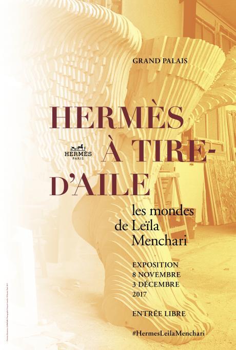 La beauté Hermès offerte - 6