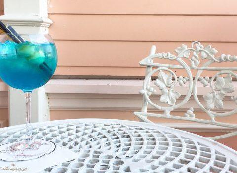3 astuces pour réussir un cocktail Disney parfait