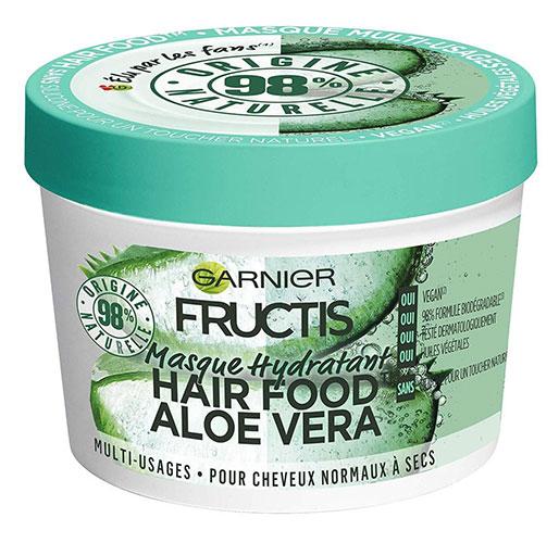 L'aloe vera : la super-plante qu'il faut à votre peau - 1