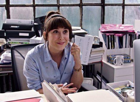 Offre d'emploi : nous recherchons une secrétaire commerciale !