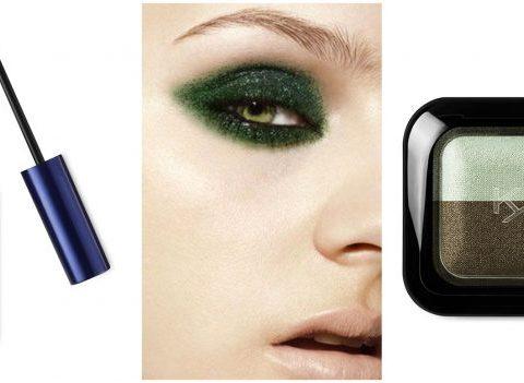 3 make-up canons à copier pour la ELLE PARTY 2017