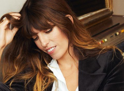 Lou Doillon pour &Other Stories: elle en pense quoi ?