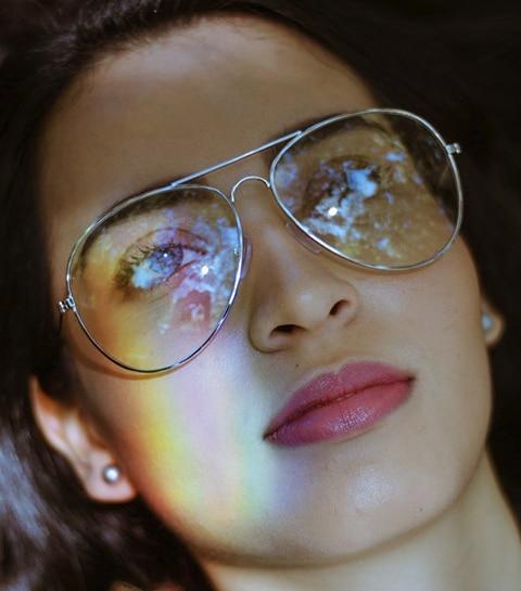Les lunettes anti-lumière bleue: pourquoi en porter et où les shopper ?