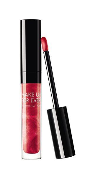 Quels sont les meilleurs rouges à lèvres métalliques ? - 4