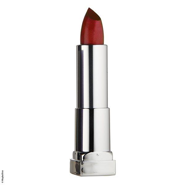Quels sont les meilleurs rouges à lèvres métalliques ? - 3