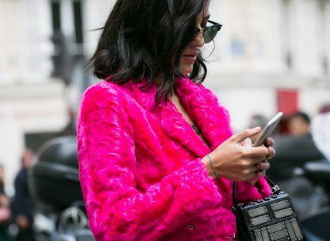 6 choses à faire cet hiver à Paris pour les fans de mode