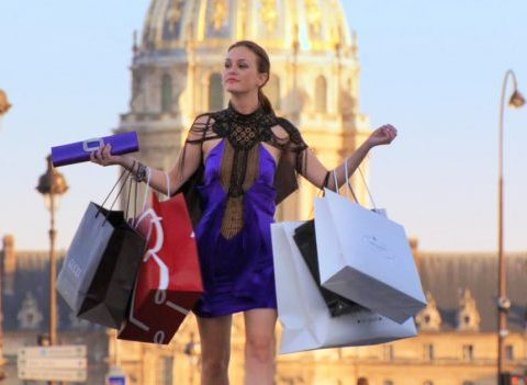 Shopping de Noël : on va où pour dénicher les meilleurs cadeaux?