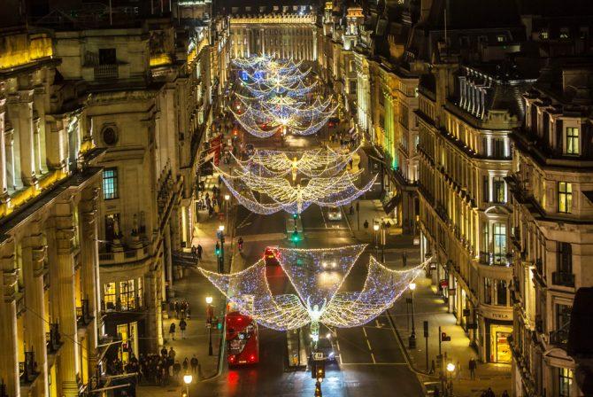 Shopping de Noël : on va où pour dénicher les meilleurs cadeaux? - 1