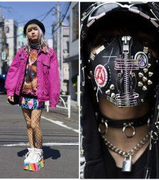 streetstyle-tokyo