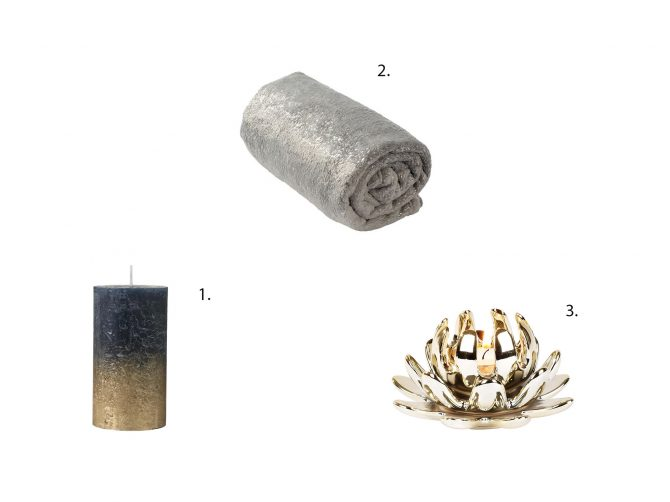 DéCO : 5 tendances à suivre pour sublimer votre intérieur cet hiver - 4