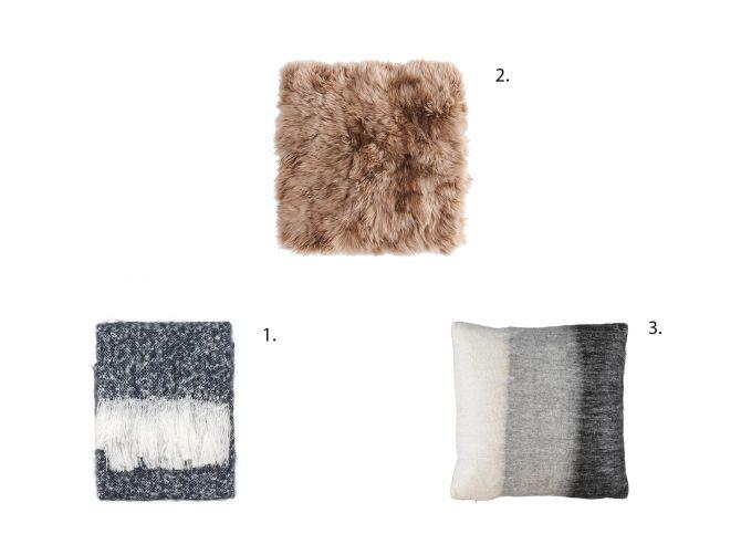 DéCO : 5 tendances à suivre pour sublimer votre intérieur cet hiver - 5