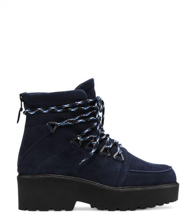 les boots de neige  plus sexy qu u0026 39 on ne croit