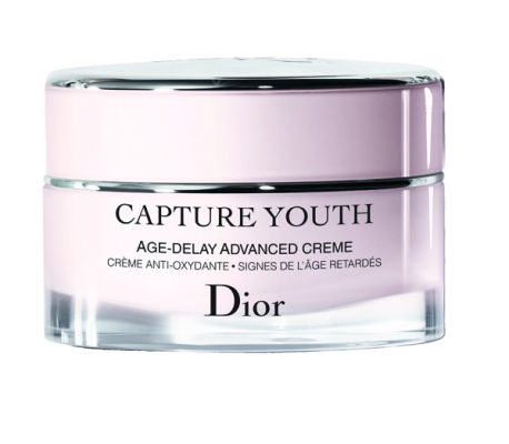 Dior_CaptureYouthCreme30Ml_F39_HR