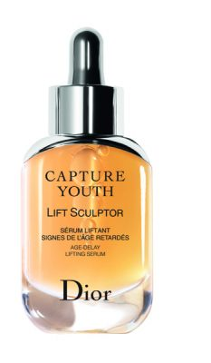 Dior_CaptureYouthSerumLift30Ml_F39_HR