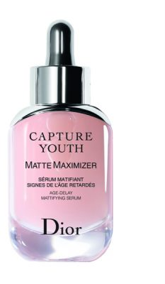 Dior_CaptureYouthSerumMatte30Ml_F39_HR