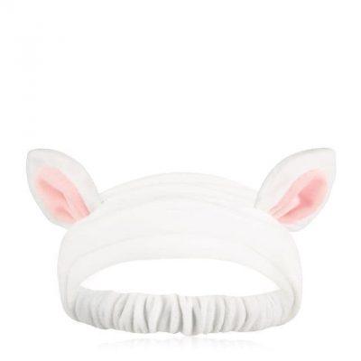 budget_beauty_bunny-headband-the_body_shop