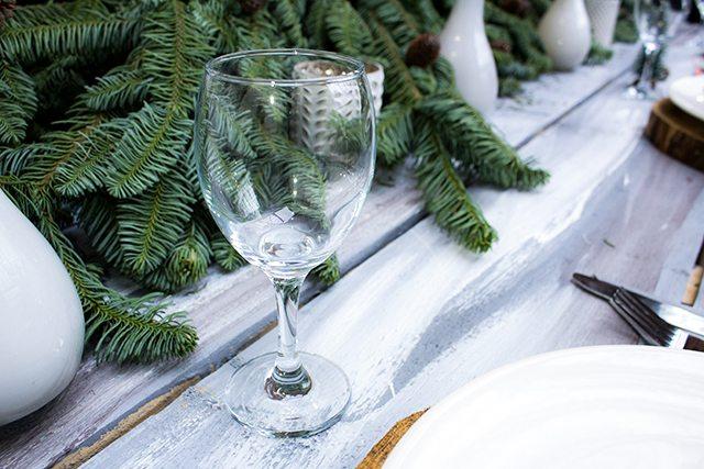 Comment réussir les photos de votre repas de Noël ? - 3