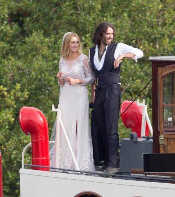 mariage en 2017