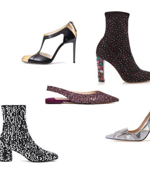 chaussures-de-fetes