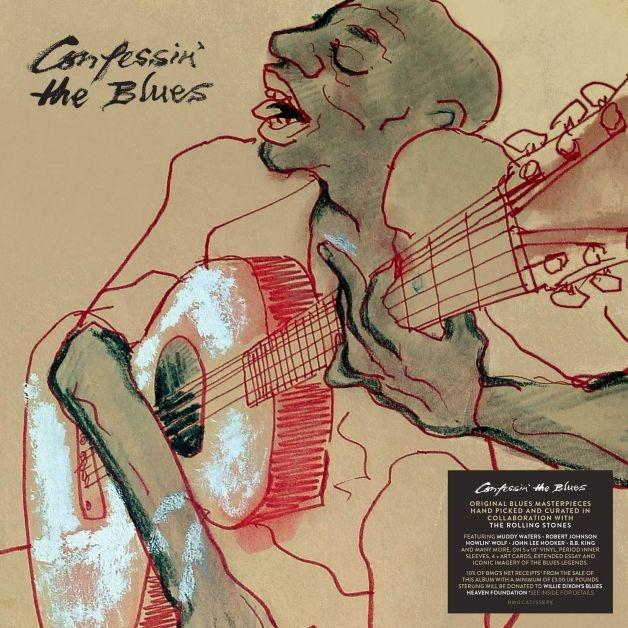 confession the blues_joffre quoi a mon mec_