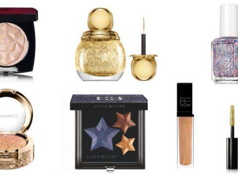 Quels sont les plus beaux produits pailletés à offrir aux reines du bling ?