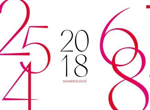 Numérologie : ce qui vous attend en 2018 ?