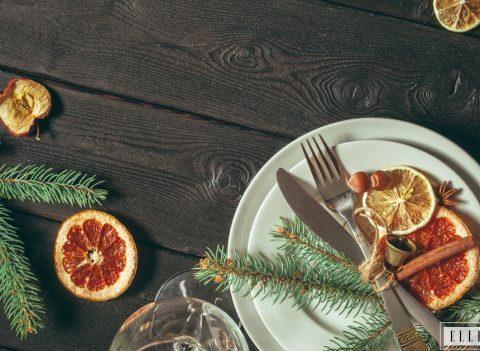 5 astuces pour une fin d'année merveilleuse !