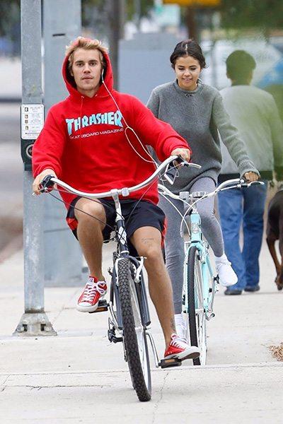 On n'avait pas vu cela venir ! Après 10 mois de relation avec The Weeknd, Selena Gomez a décidé de remettre le couvert avec Justin Bieber.