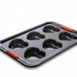 lecreuset-hartmuffinsvorm-6-stuks-30-euro-150×150