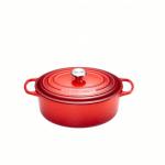 lecreuset-stoofpot-119-euro-150×150