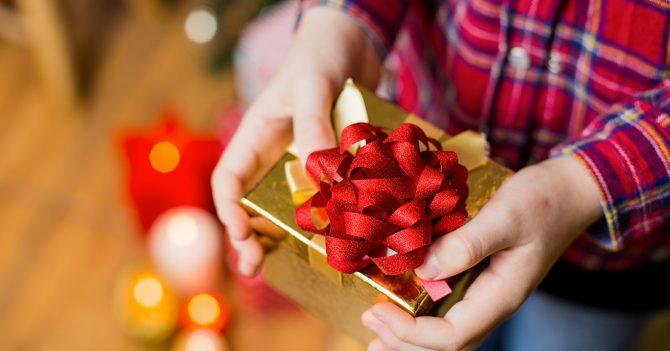 agenda du week-end : boutique cadeaux loterie nationale