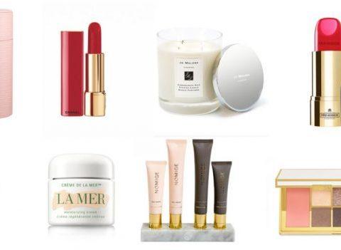 24 cadeaux luxueux qu'on désire très fort pour Noël (à partir de 40 €)