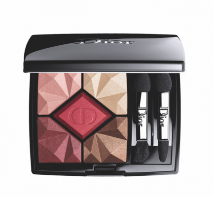 make-up-palette-dior