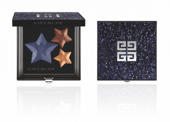 make-up-palette-givenchy