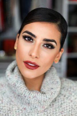 makeup_feestdagen_1