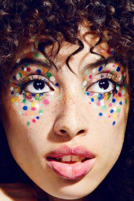 makeup_feestdagen_2