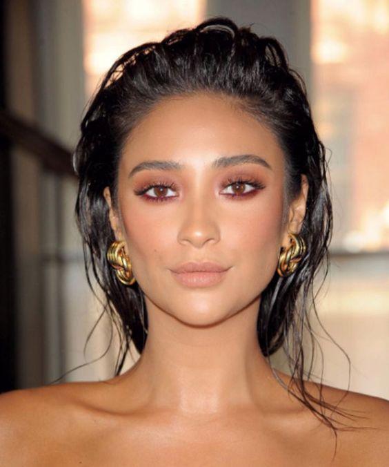 Le Top Des Plus Beaux Tatouages Pour La St Valentin: Les 25 Plus Beaux Maquillages Pour Les Fêtes