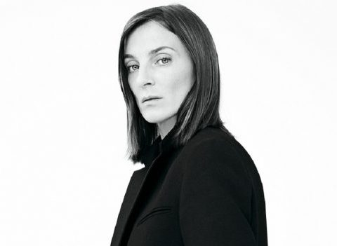 Phoebe Philo quitte Céline