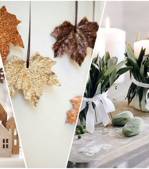 decoration de table de noel naturel cheap decoration de table de noel naturel with decoration. Black Bedroom Furniture Sets. Home Design Ideas