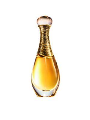 parfum_dior_jadore_lor