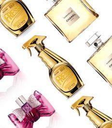 parfums_cadeau_kerstmis_feesten_cover-970×508