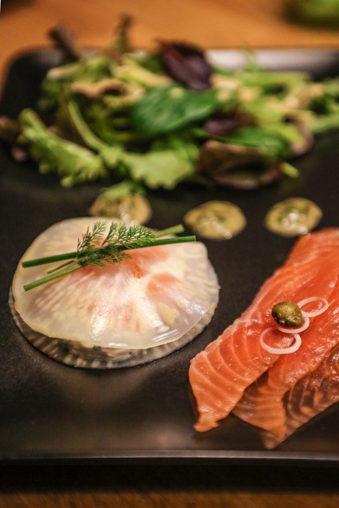 raviole-froide-saumon-gravlax-683×1024