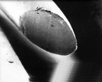 On a testé : les ciseaux chauffants qui évitent les fourches - 2