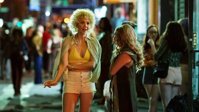 La prostitution, ça commence quand? - 3