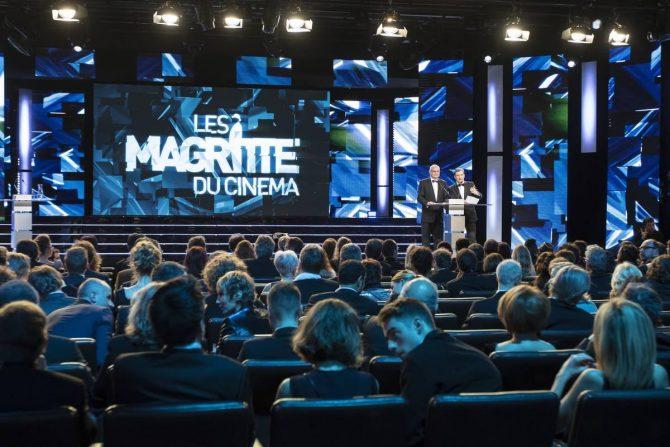 Les Magritte du Cinéma Belge 2018 : surréalistement incontournables - 5