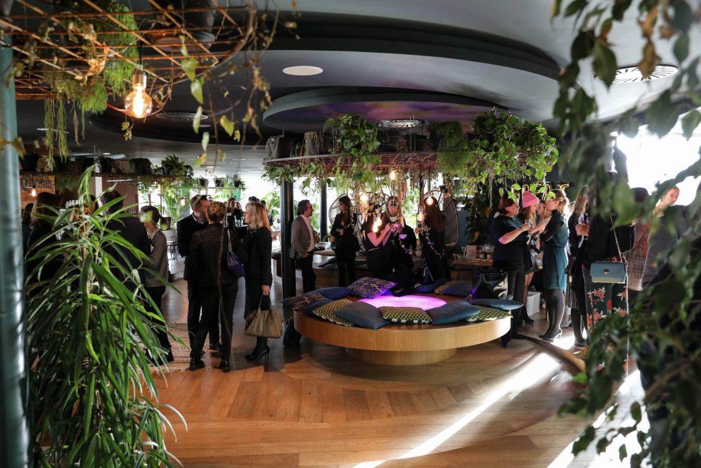 18 produits qui ont séduit aux ELLE INTERNATIONAL BEAUTY AWARDS 2018 - 1