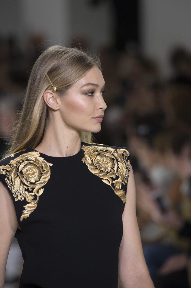 Versace, vers demain - 5